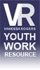 Free youth work resource | Alphabet warm up