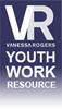 Equality and Diversity Resources from Vanessa Rogers