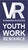 Youth Work Resource | Vote for us!
